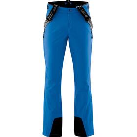 Maier Sports Copper Pantalon Homme, bleu